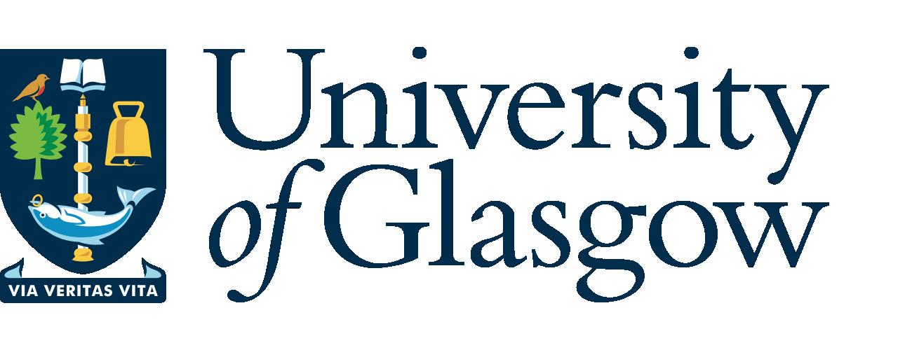 Online MSc Healthcare Programmes Logo