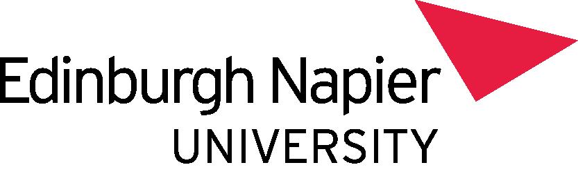 Advanced Security & Digital Forensics Part-time Logo