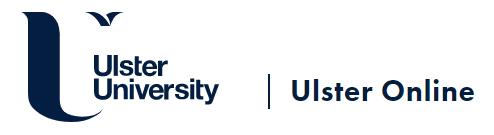 Health Psychology – Online Logo